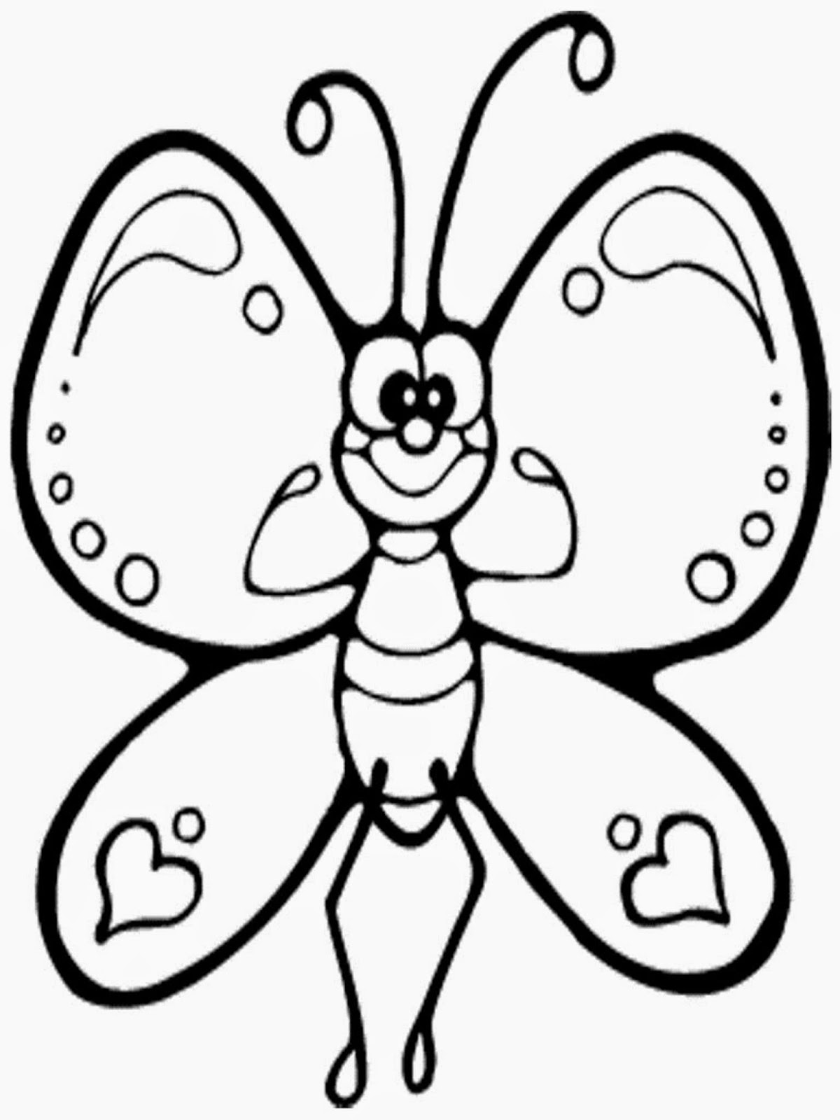 pictures to color of butterflies colours drawing wallpaper beautiful colour butterflies to of pictures butterflies color