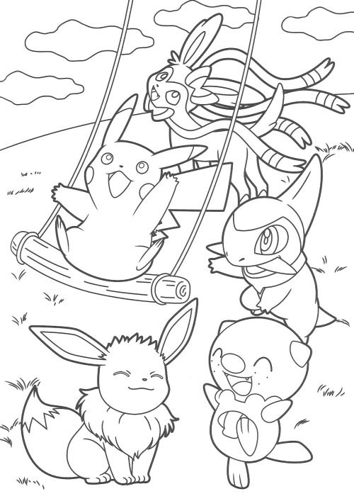 pikachu and charmander coloring pages 174 best coloring pages for boys images on pinterest pages pikachu and charmander coloring