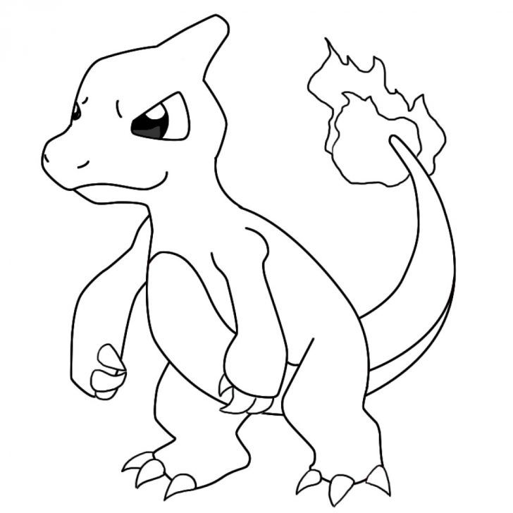 pikachu and charmander coloring pages beautiful charmander coloring pages 68 charmander coloring charmander pages pikachu coloring and