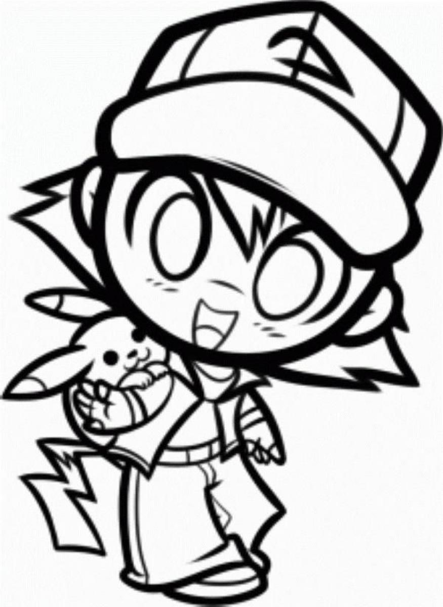 pikachu and charmander coloring pages chibi charmander coloring pages google search pages and coloring pikachu charmander