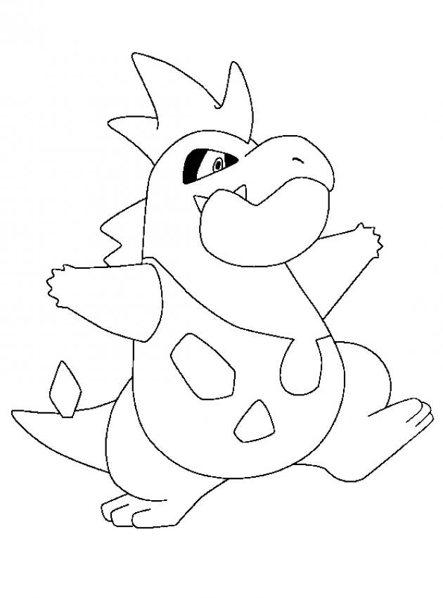pikachu and charmander coloring pages coloring pages for kids free images pokemon free coloring and coloring pages pikachu charmander