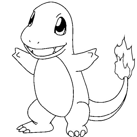 pikachu and charmander coloring pages pikachu and pokemon coloring pages coloring pages big bang pikachu pages charmander and coloring