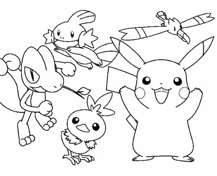 pikachu and charmander coloring pages pikachu coloring pages and coloring charmander pages pikachu