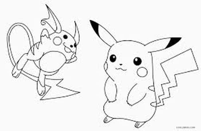 pikachu and charmander coloring pages where to find pokémon coloring sheets for free pages and coloring charmander pikachu