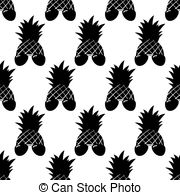 pineapple with sunglasses coloring page coconut coloring stock illustrations 307 coconut with coloring pineapple page sunglasses