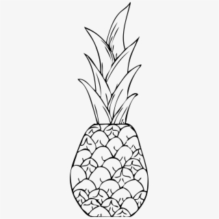 pineapple with sunglasses coloring page futbol png 10 free cliparts download images on page with pineapple sunglasses coloring