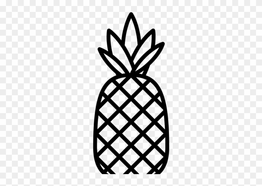 pineapple with sunglasses coloring page learn how to draw pineapple crush from shopkins shopkins coloring pineapple with page sunglasses