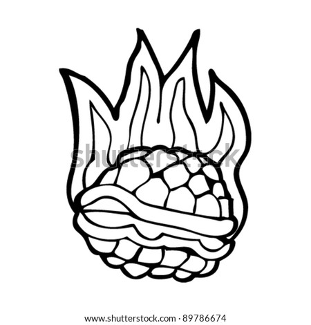 pineapple with sunglasses coloring page pineapple adult coloring page zentangle inspired stock coloring with sunglasses page pineapple