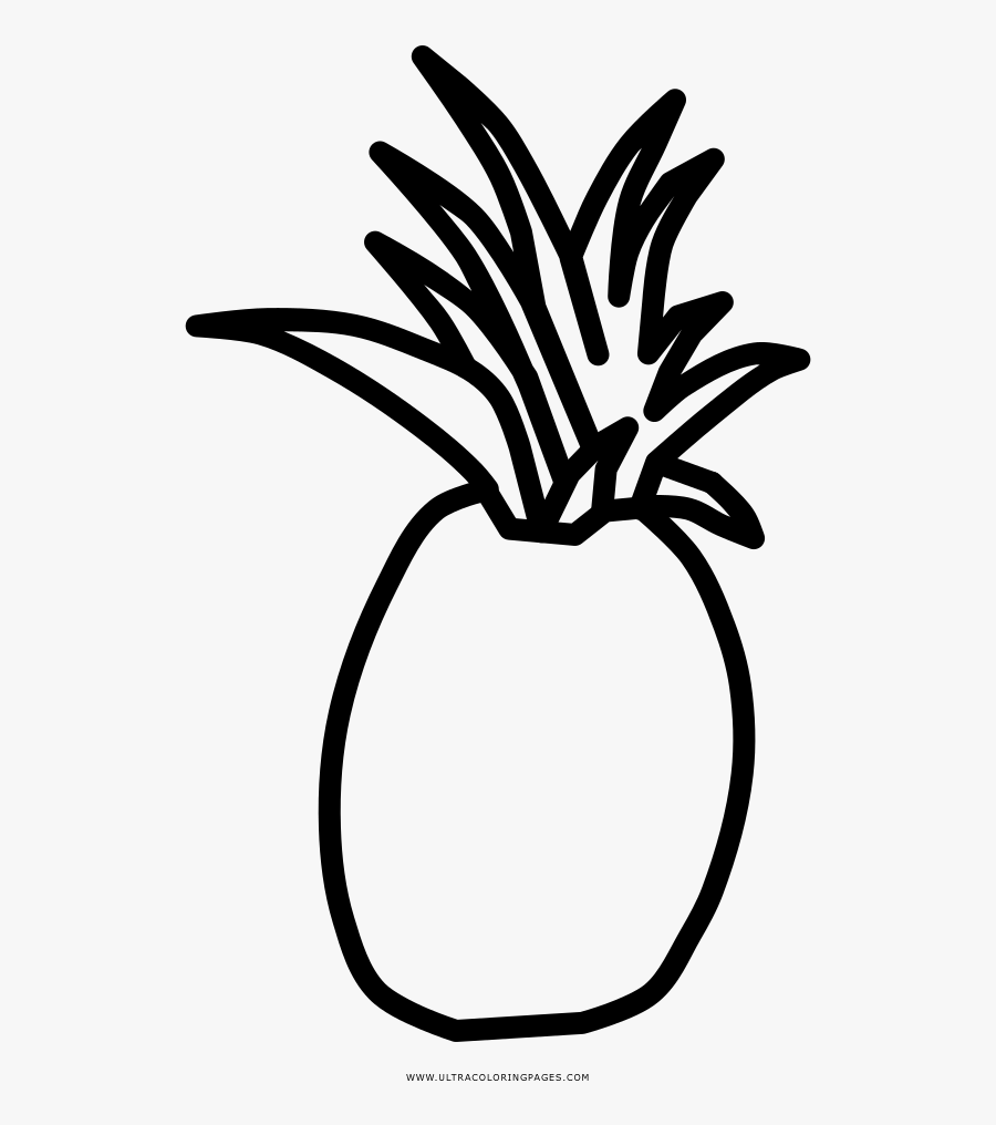 pineapple with sunglasses coloring page pineapple coloring page pineapple clipart black and sunglasses coloring with pineapple page