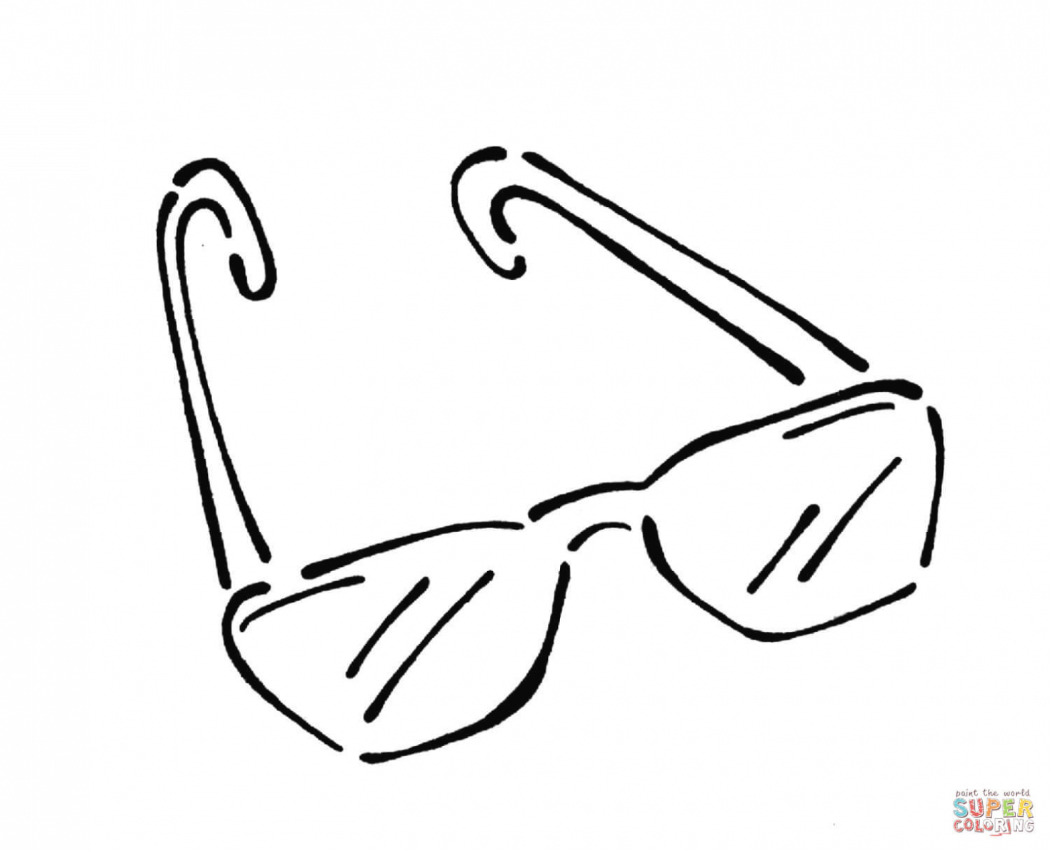 pineapple with sunglasses coloring page pineapple coloring page pineapple pics coloring sheets sunglasses coloring page with pineapple