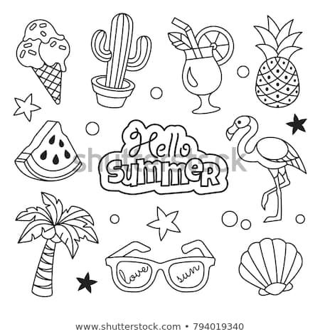 pineapple with sunglasses coloring page sunglasses coloring pages free tags sunglasses coloring sunglasses page pineapple coloring with