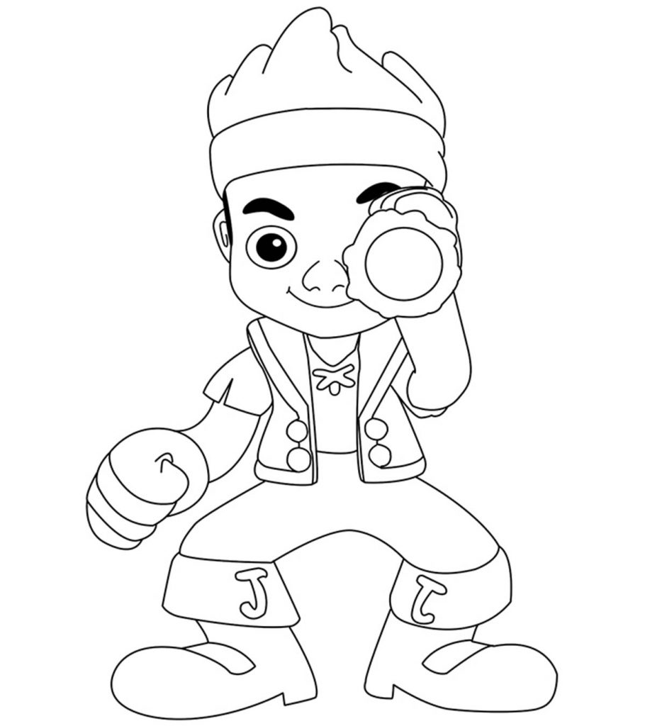 pirate coloring pages pirates coloring page by mevart studio on deviantart pirate pages coloring