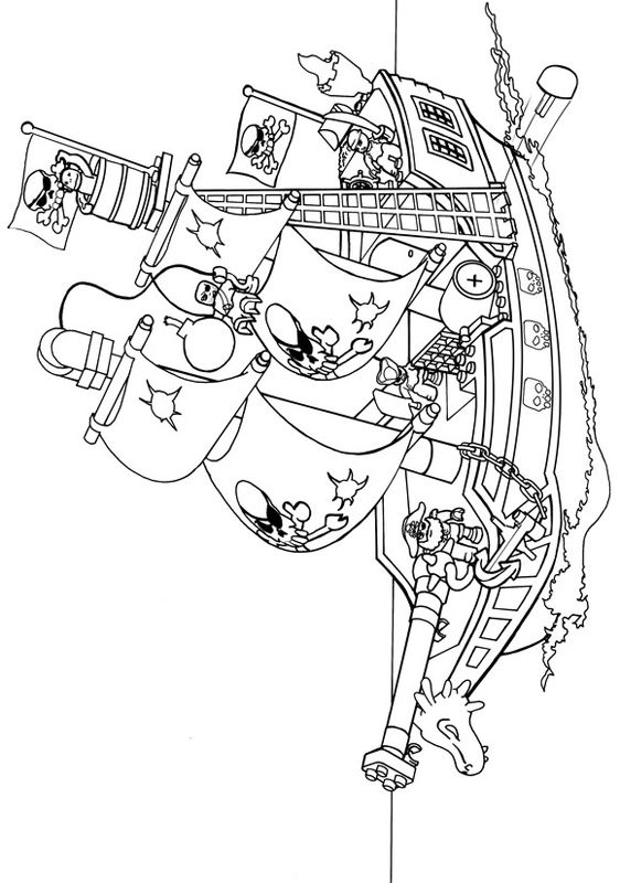 pirate lego coloring pages lego duplo coloring pages pirates colouring pages for lego coloring pages pirate