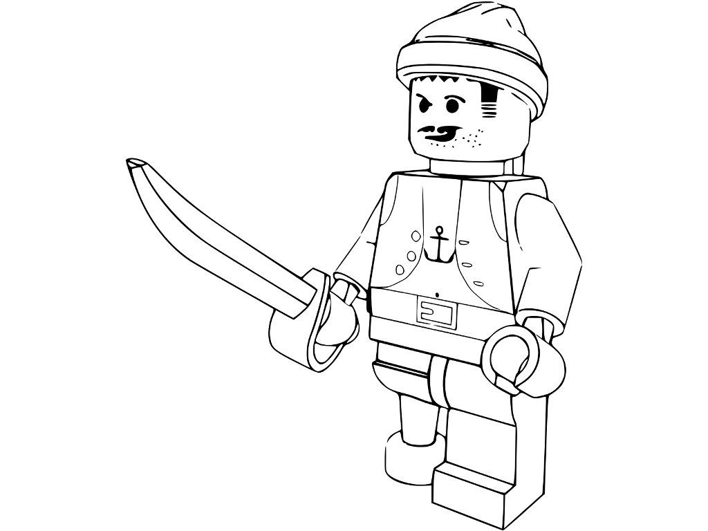 pirate lego coloring pages lego pirate coloring page lego movie coloring pages pages pirate coloring lego