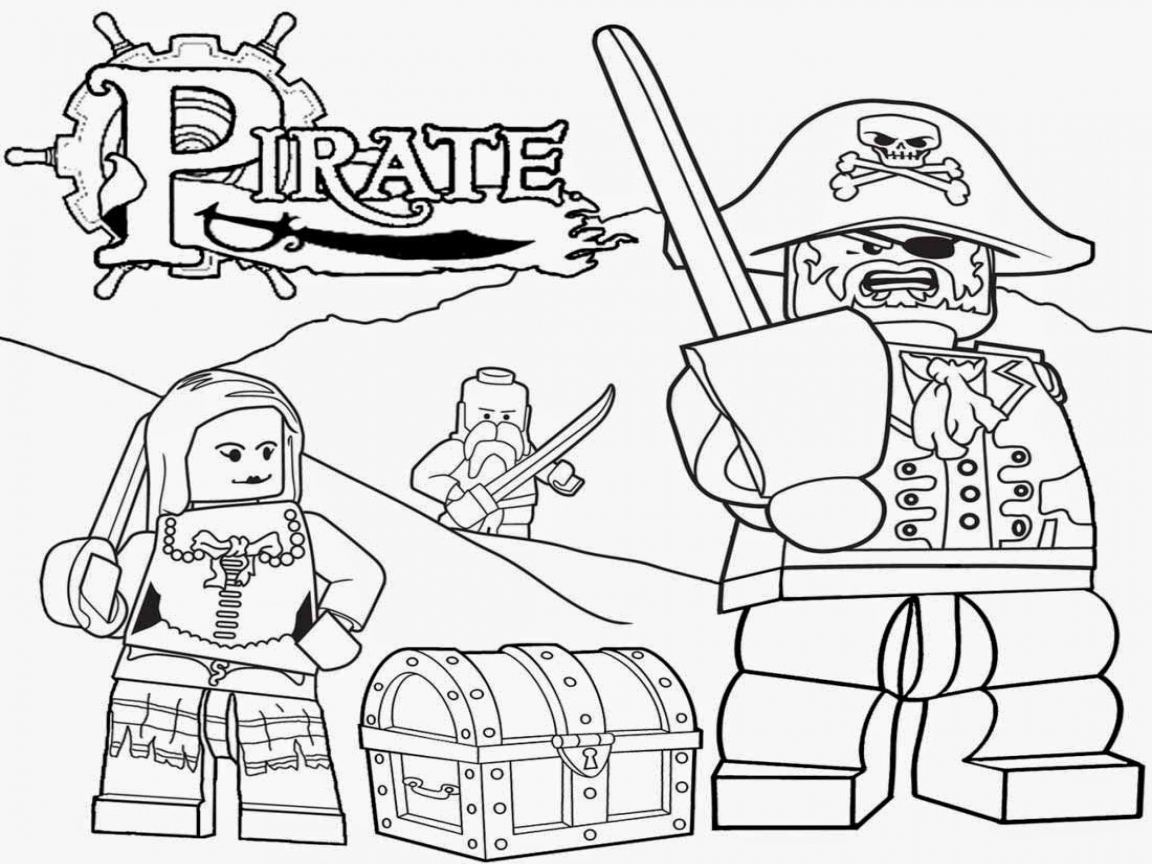 pirate lego coloring pages lego pirate coloring pages at getcoloringscom free pirate pages lego coloring
