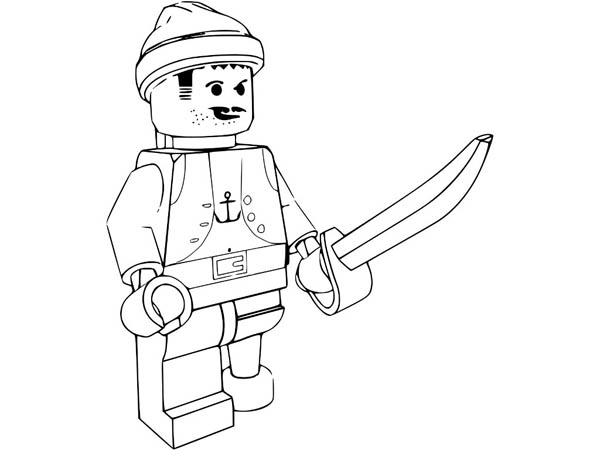 pirate lego coloring pages lego pirate models coloring page coloring sky pirate pages coloring lego