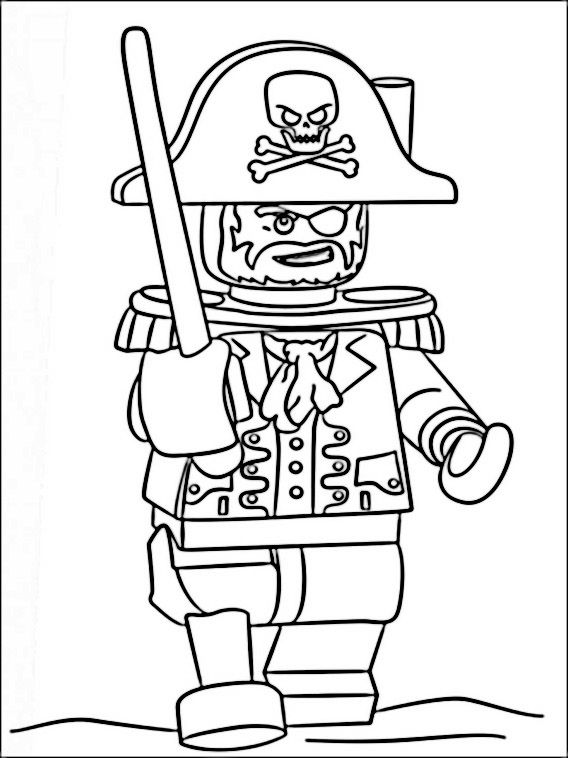 pirate lego coloring pages lego pirates coloring pages 1 coloriage lego coloriage pages pirate coloring lego