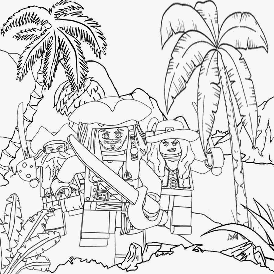 pirate lego coloring pages lego pirates coloring pages download and print for free coloring lego pages pirate