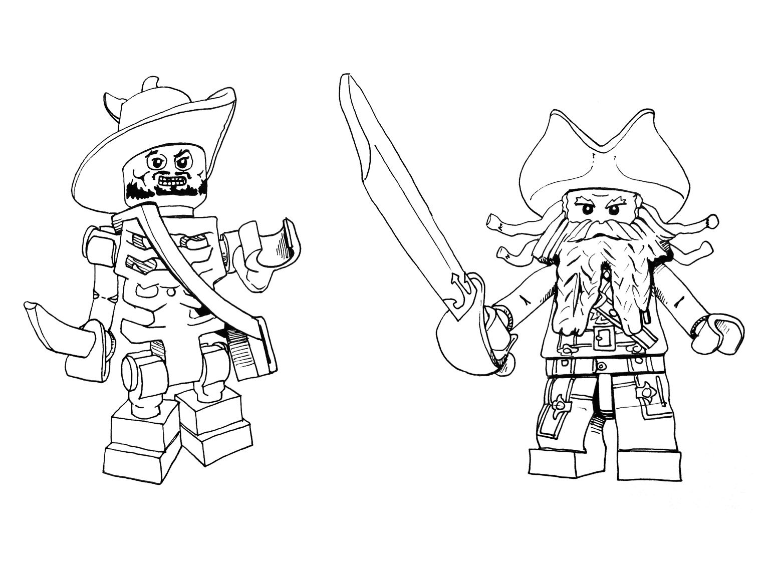 pirate lego coloring pages lego pirates coloring pages free printable lego pirates coloring lego pirate pages