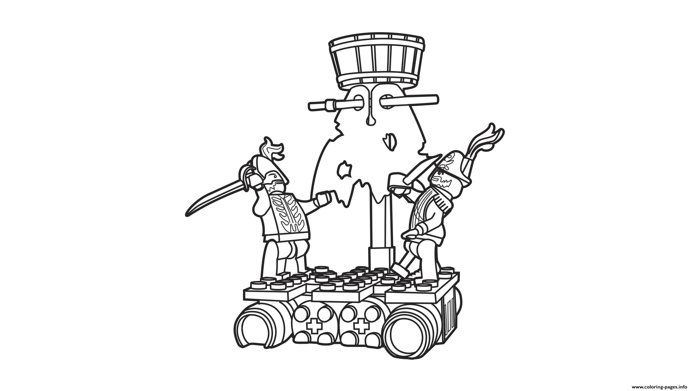 pirate lego coloring pages lego pirates destroy boat coloring pages printable pages coloring lego pirate