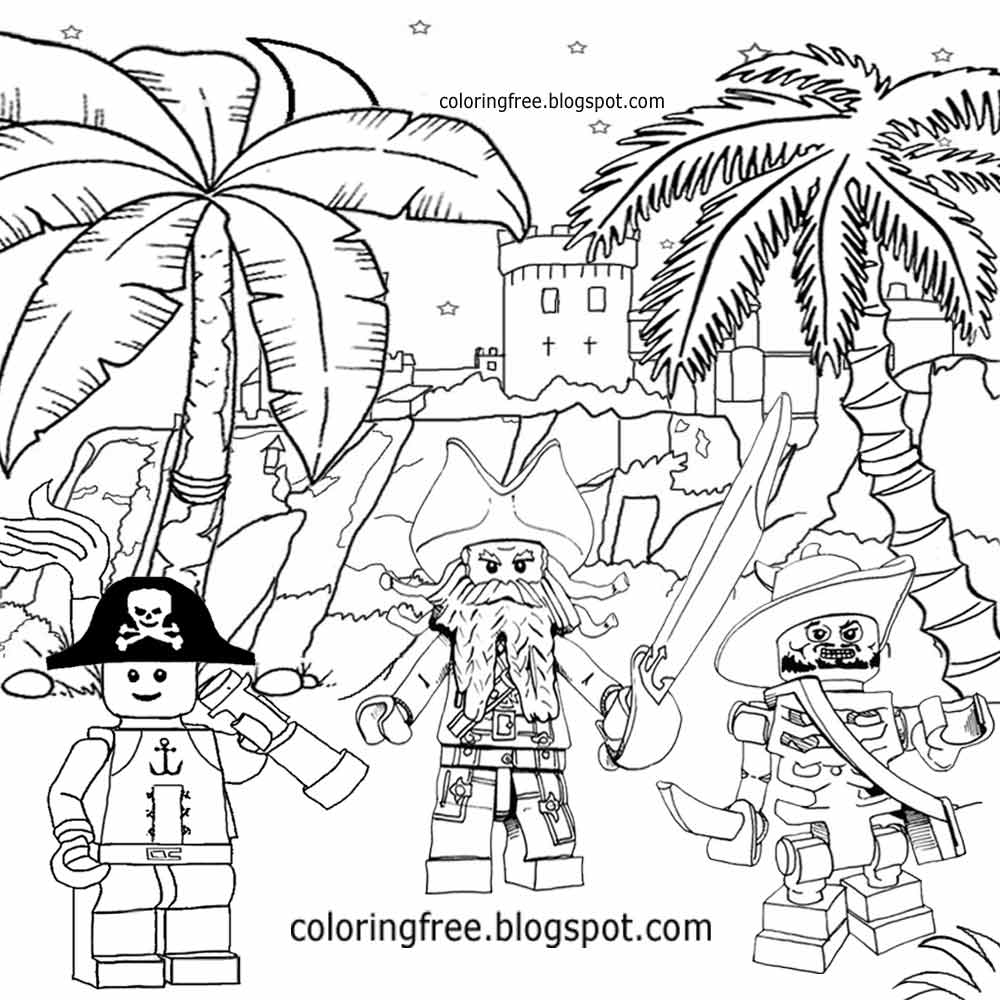 pirate lego coloring pages lego pirates pages coloring pages coloring pages lego pirate