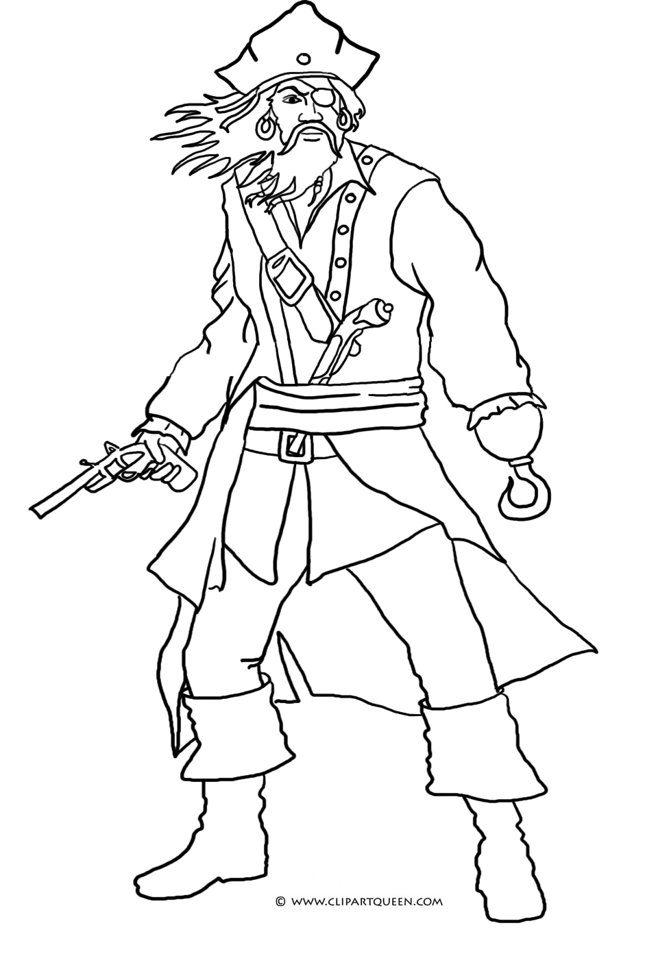 pirates pictures to colour free printable pirate coloring pages for kids pictures pirates colour to