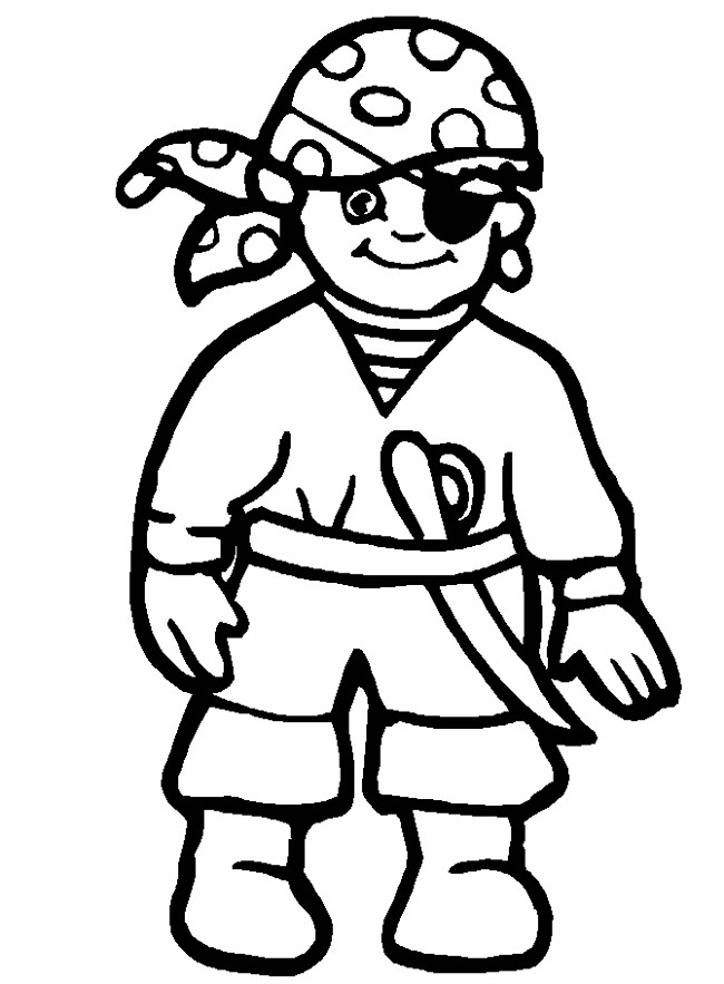 pirates pictures to colour pirate ship coloring pages for adults coloring pages for colour pirates pictures to