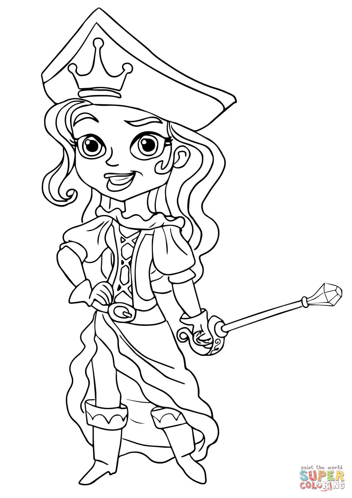 pirates pictures to colour pirates free to color for children pirates kids coloring pictures colour pirates to