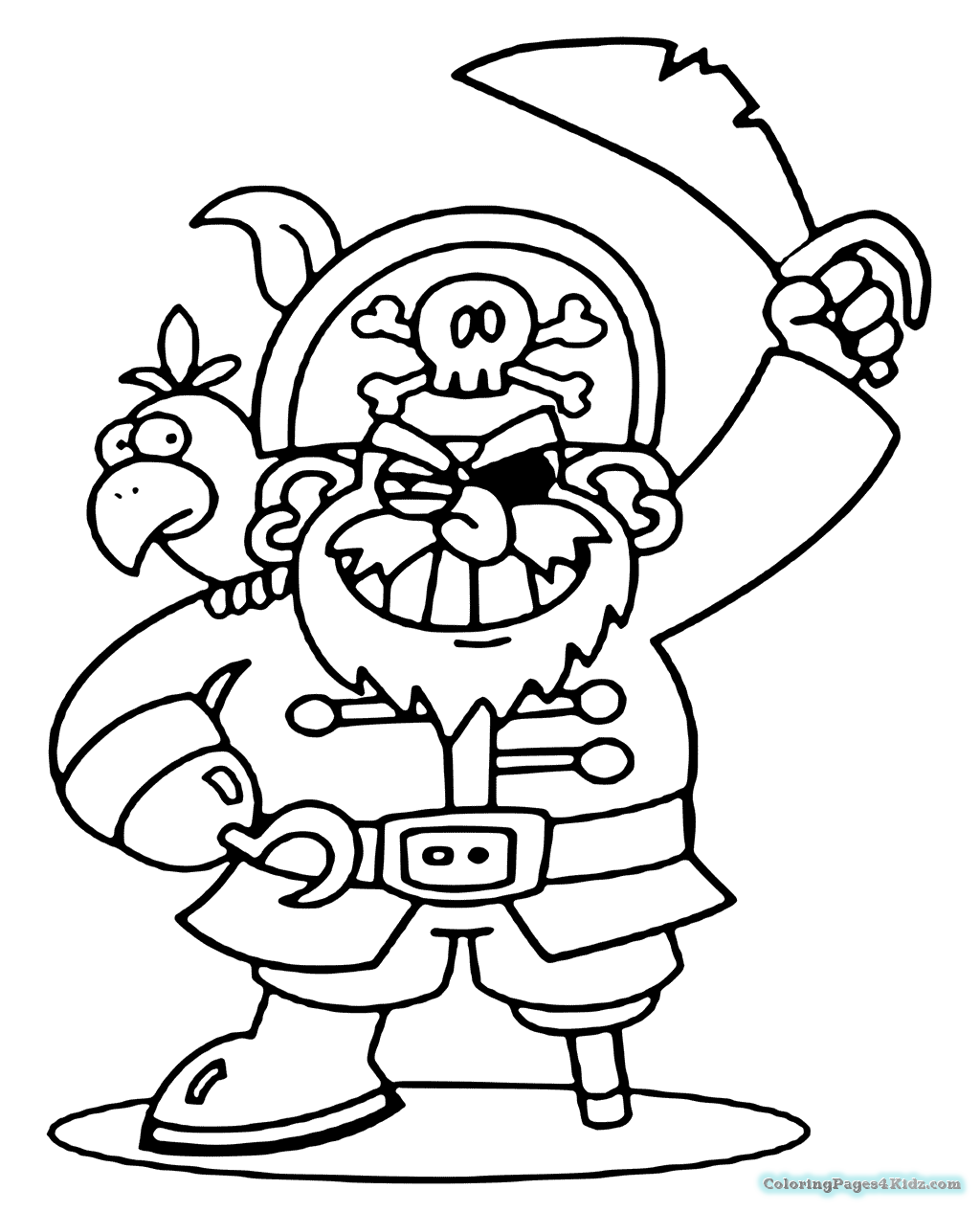 pirates pictures to colour top 25 pirates coloring pages for toddlers pirates pictures colour to