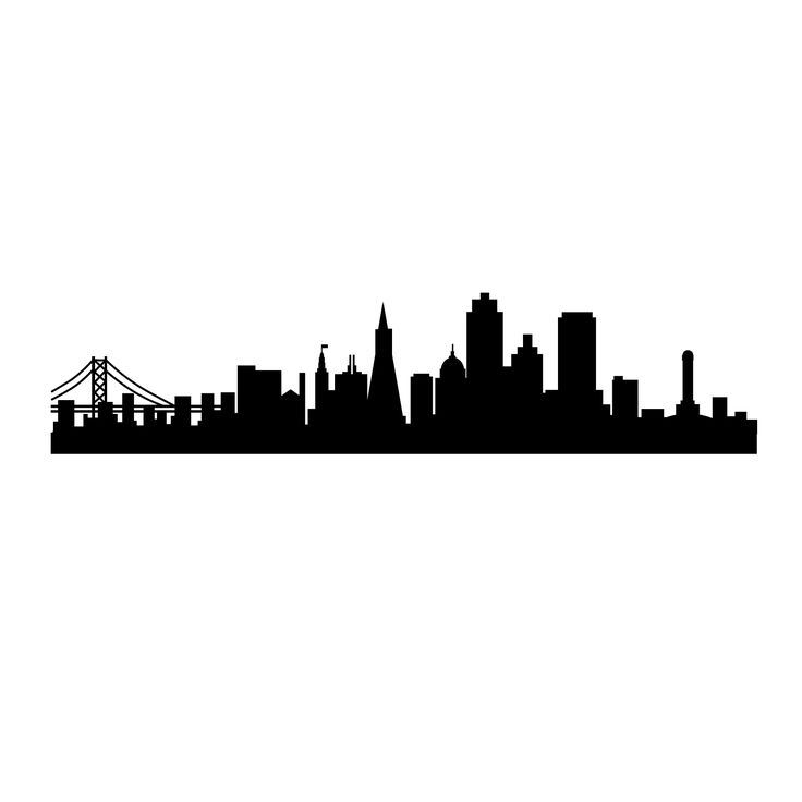 pittsburgh skyline outline pittsburgh skyline outline free download on clipartmag skyline pittsburgh outline