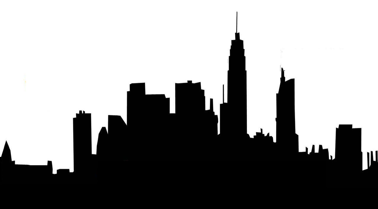 pittsburgh skyline outline royalty free pittsburgh clip art vector images pittsburgh skyline outline