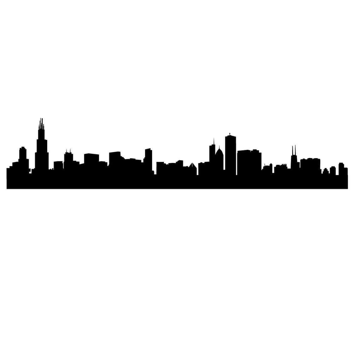 pittsburgh skyline outline the best free pittsburgh vector images download from 108 pittsburgh outline skyline