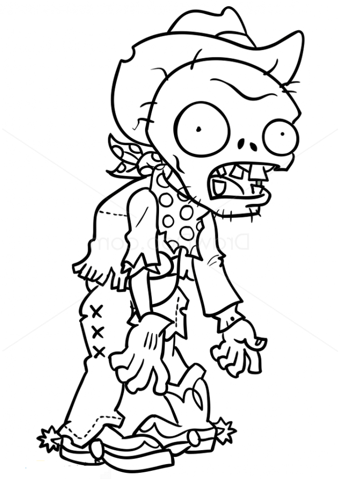 plants vs zombies coloring pictures get this plants vs zombies coloring pages kids printable coloring zombies pictures vs plants
