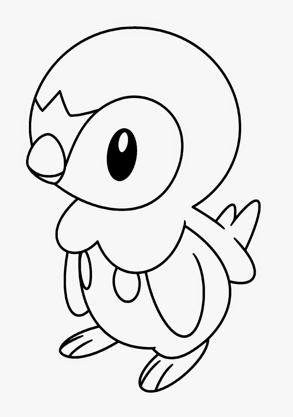 pokemon color 15 pokemon coloring pages for kids gtgt disney coloring pages pokemon color