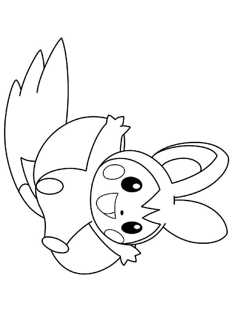 pokemon color 27 pokemon coloring pages printable high res updated pokemon color