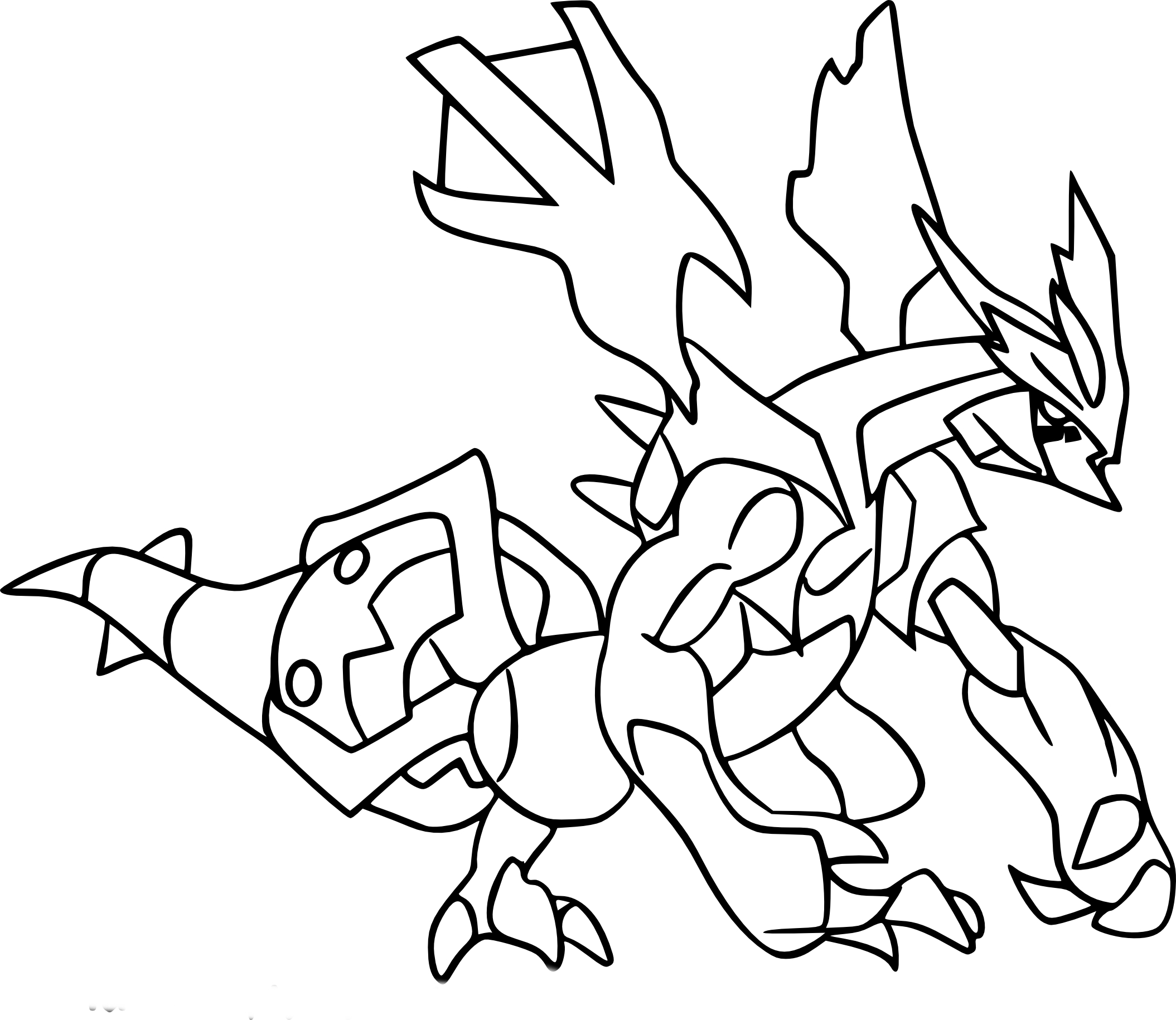pokemon color best pokemon coloring pages for kids and adults collection pokemon color