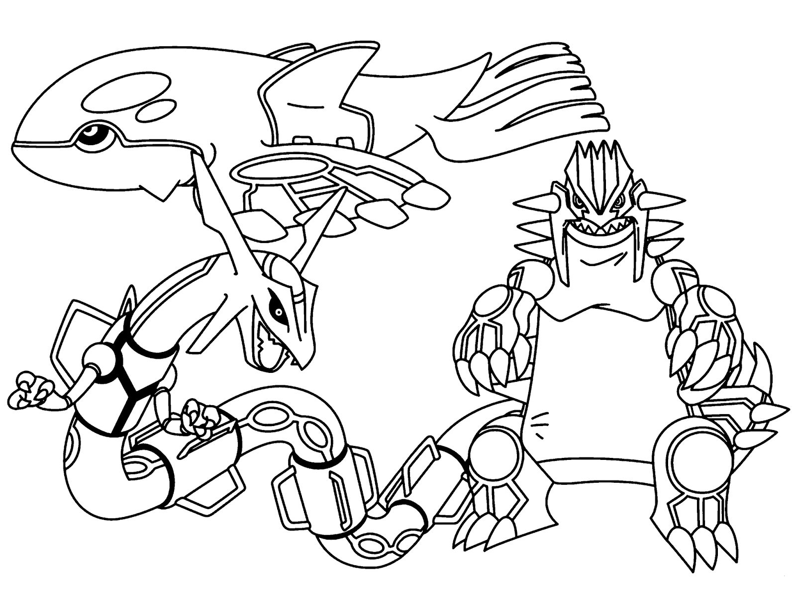 pokemon color free printable pokemon coloring pages 37 pics how to pokemon color