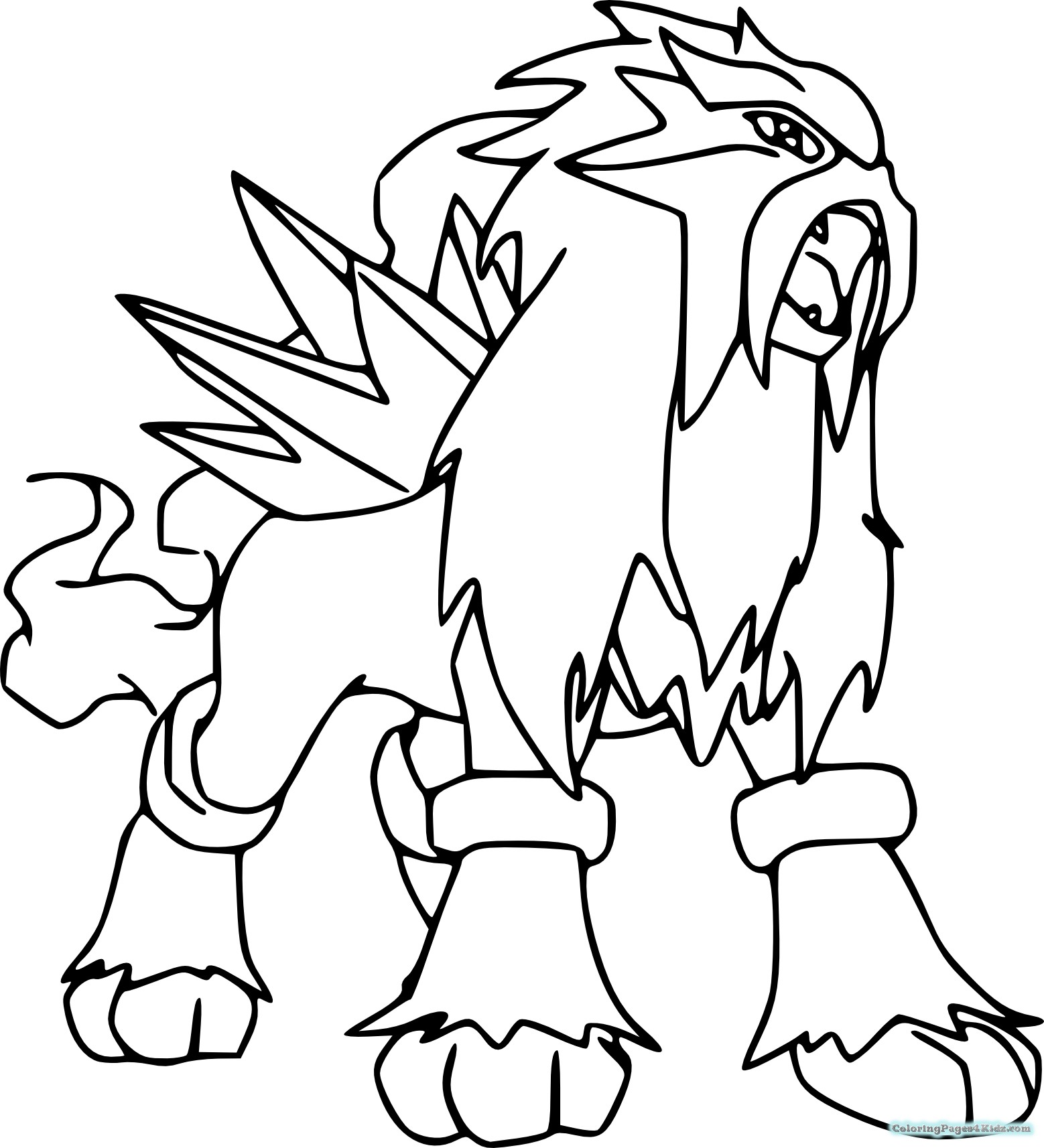 pokemon color pokemon coloring pages join your favorite pokemon on an pokemon color