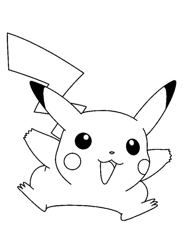 pokemon coloring games pokemon go 50 video games printable coloring pages coloring games pokemon