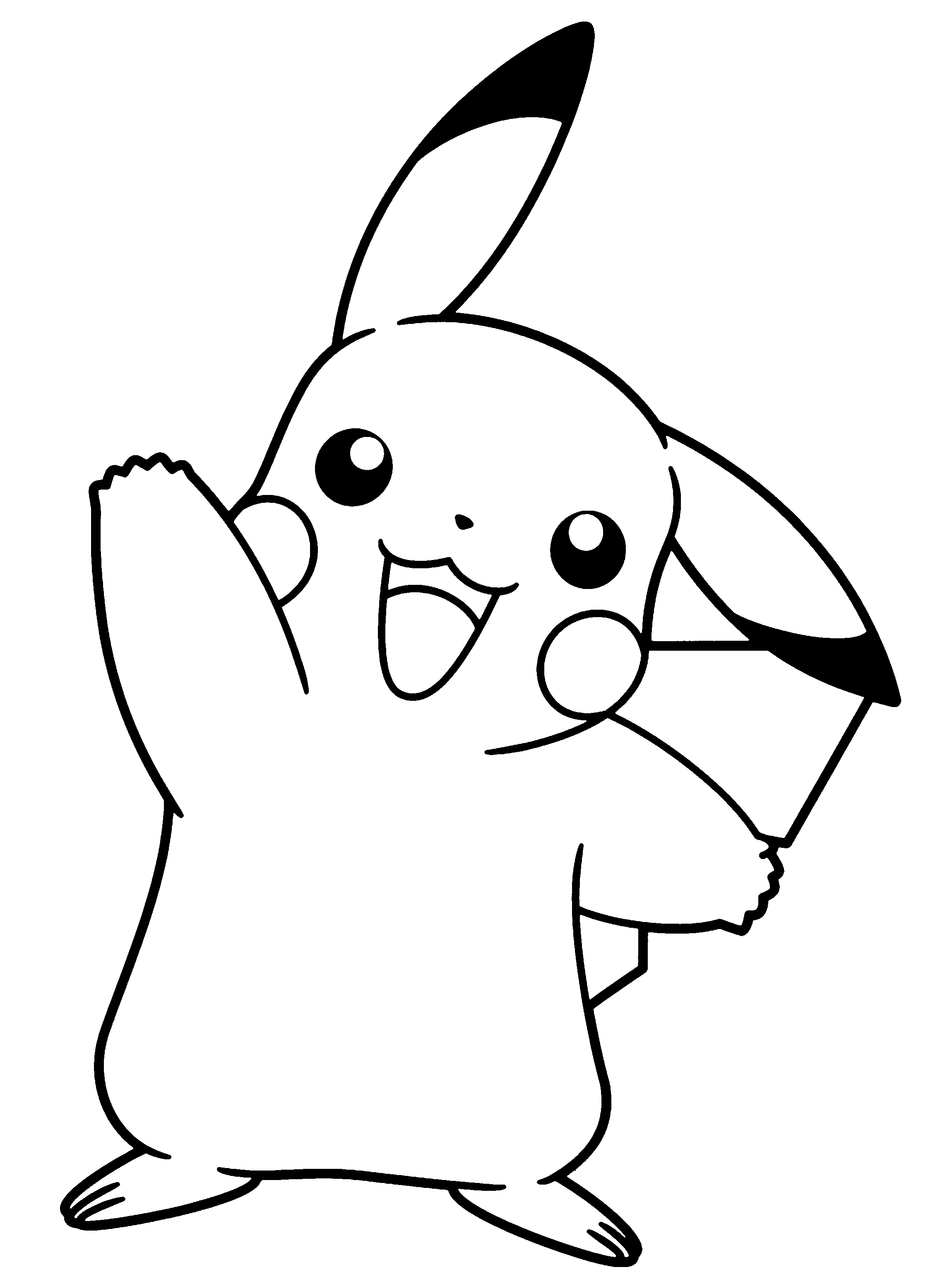 pokemon coloring pictures black and white pokemon black and white clipart clipground coloring white black pokemon pictures and