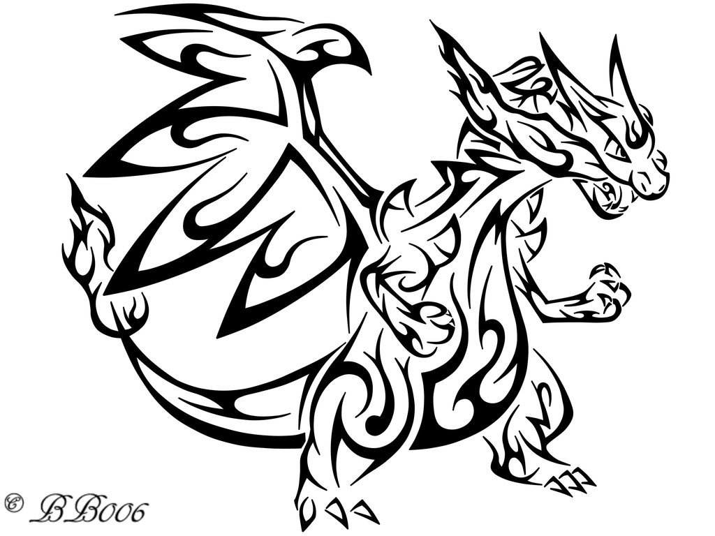 pokemon mega charizard x coloring pages best hd pokemon charizard mega evolution coloring pages pages mega pokemon coloring x charizard