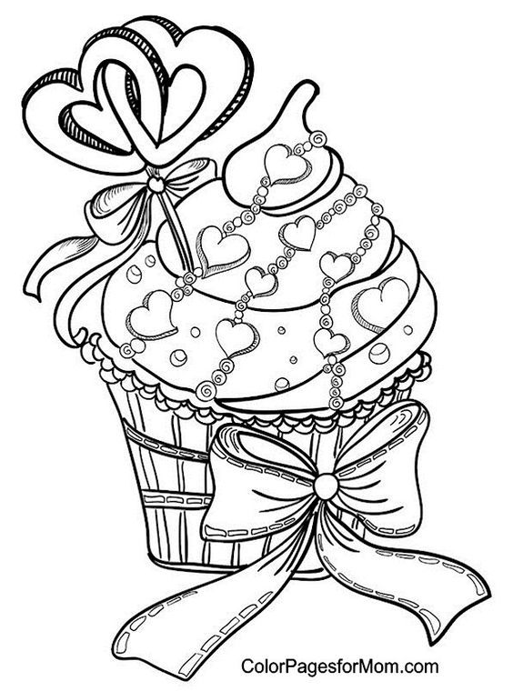 pom pom coloring pages cute drawings of puppies google search projects to try pom pom pages coloring