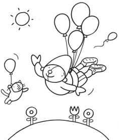 pom pom coloring pages printable cheerleading coloring pages for kids pom pom coloring pages