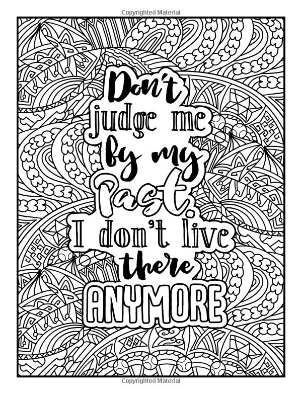 positive quotes coloring sheets inspirational word coloring pages 67 getcoloringpagesorg positive coloring sheets quotes