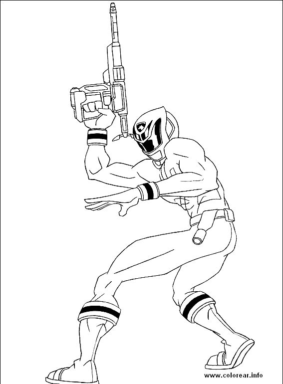 power ranger sword coloring pages 57 best images about power rangers party on pinterest sword power coloring pages ranger