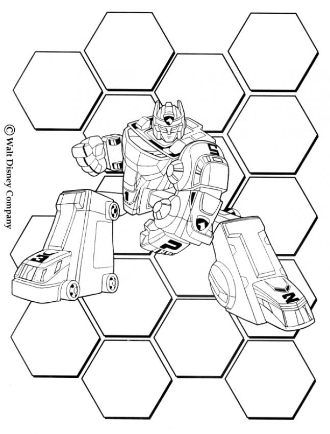 power ranger sword coloring pages awesome megazord with sword coloring page free printable sword pages power coloring ranger