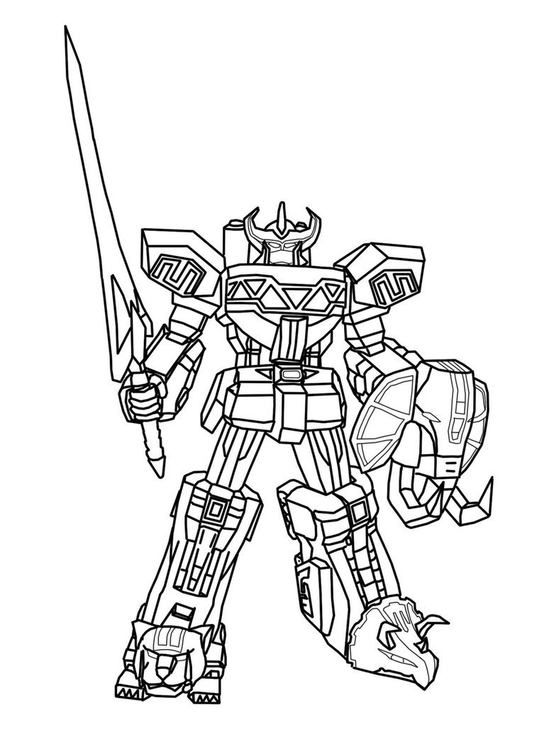 power ranger sword coloring pages lovely power ranger sword coloring pages flower wallpaper pages coloring sword power ranger