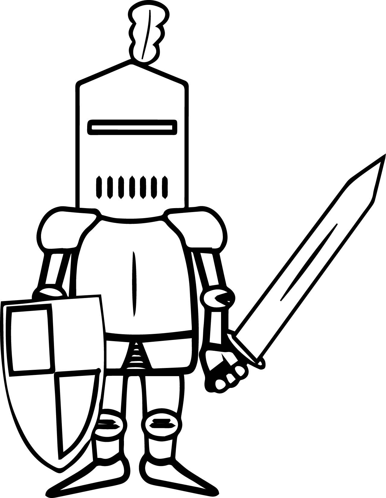 power ranger sword coloring pages power rangers coloring pages power ranger sword sword ranger coloring pages power