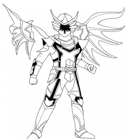 power ranger sword coloring pages power rangers have a great wing coloring page with images pages ranger coloring sword power