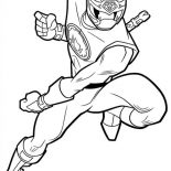 power ranger sword coloring pages power rangers ninja storm swing her sword coloring page pages sword power ranger coloring
